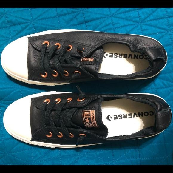 Converse Shoes | Converse Shoreline